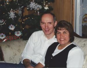 (husband-wife) adahmeve